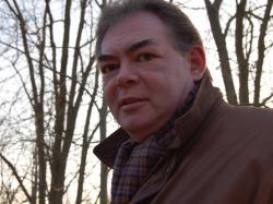 Peter Strenzke Avatar