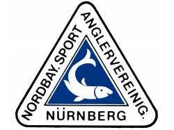 Nordbay. Sportangler-Vereinigung Nürnberg e.V.