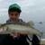 Zander: Z-Fisch <3